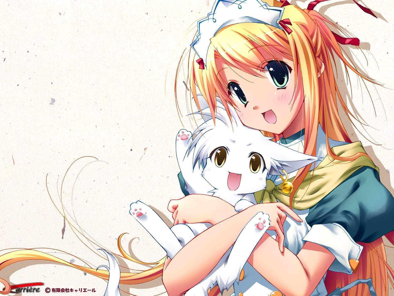 anime_wallpaper - Anime Wallpaper (9648857) - Fanpop