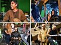 behind the scenes - the-last-airbender photo