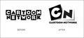cartoonnetwork - cartoon-network photo