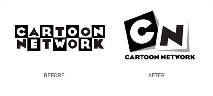 cartoonnetwork
