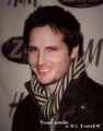 crissl's  production - peter-facinelli fan art