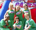 disney - disney-channel photo