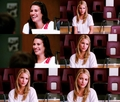 faberry picspam - quinn-and-rachel photo