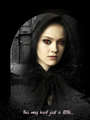jane volturi - twilight-series photo