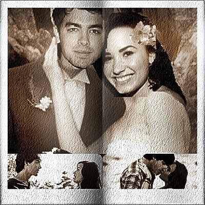 jemi wedding