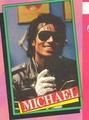 jik - michael-jackson photo