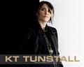 kt tunstal4 - kt-tunstall wallpaper