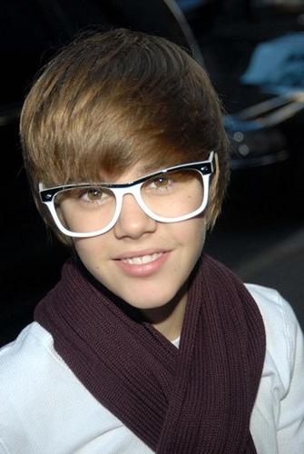 lols haha he looks cute like this too