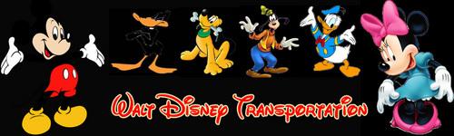 mickey 쥐, 마우스 and his 프렌즈