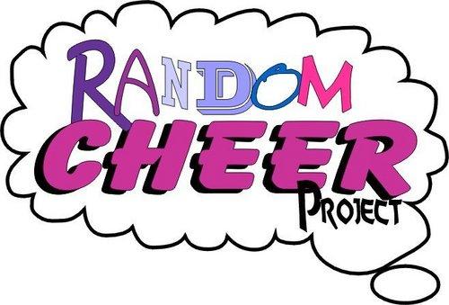 random~cheer