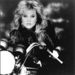 samantha! - samantha-fox icon
