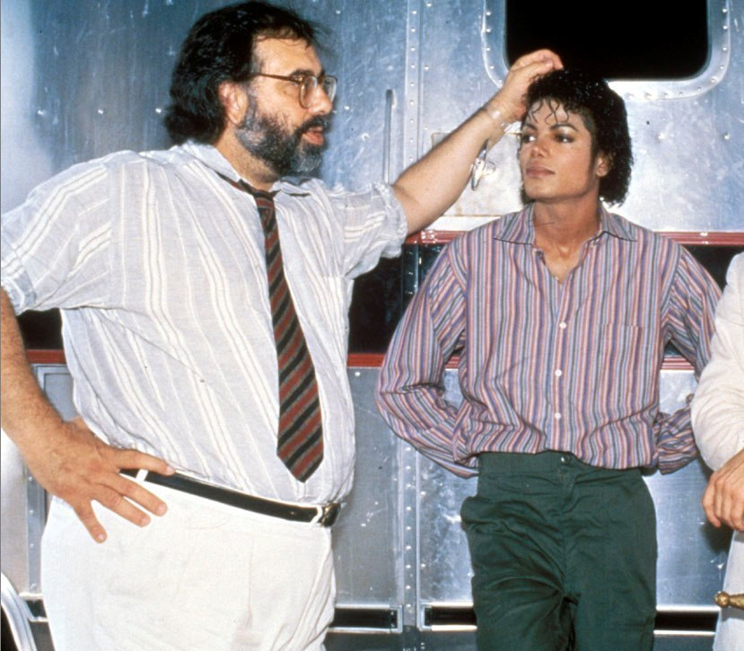 sexy MJ.