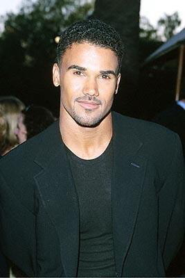 Shemar Moore wallpaper with a portrait titled shemar's photos