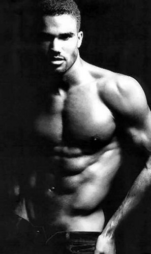 Shemar Moore wallpaper entitled shemar's photos