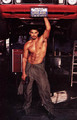 shemar's photos - shemar-moore photo