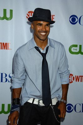 Shemar Moore wallpaper probably containing a workwear, a business suit, and a sign entitled shemar's photos