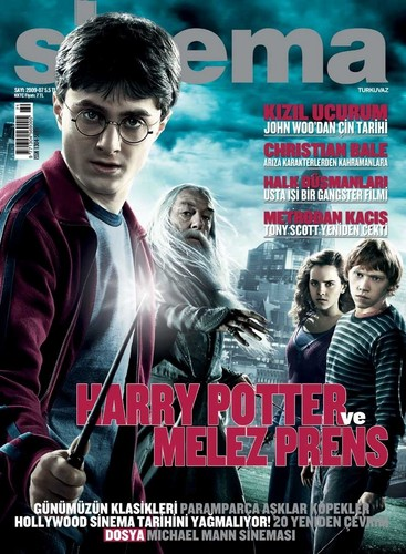Harry Potter Book July ~ Harry potter images sinema turkey july hd wallpaper