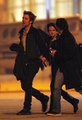 top 10 Robsten photos of 2009 - twilight-series photo