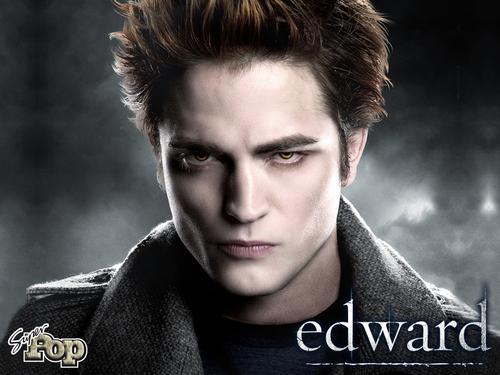 twilight 4444