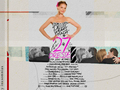 27-dresses - wedding wallpaper