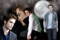 ♥ ღ Edward Cullen ღ ♥  - twilight-series photo