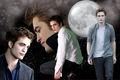 ♥ ღ Edward Cullen ღ ♥  - twilight-series photo