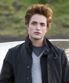 ღ Edward Cullen ღ  - twilight-series photo
