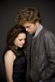 ~ Edward and Bella ~ - twilight-series photo