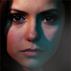 !TVD! - the-vampire-diaries-tv-show Icon