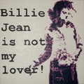 """great"" macros - michael-jackson photo"