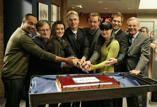 150th Episode Celebration