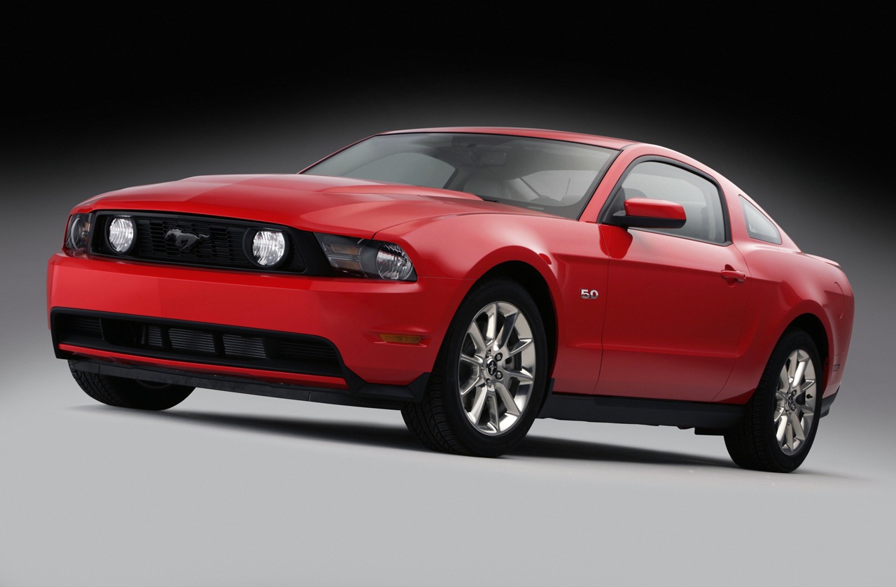 Images Of Mustang Cars Muscle Cars mustang GT