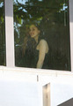 3 new pictures of Kristen from the hotel in Spain - twilight-series photo