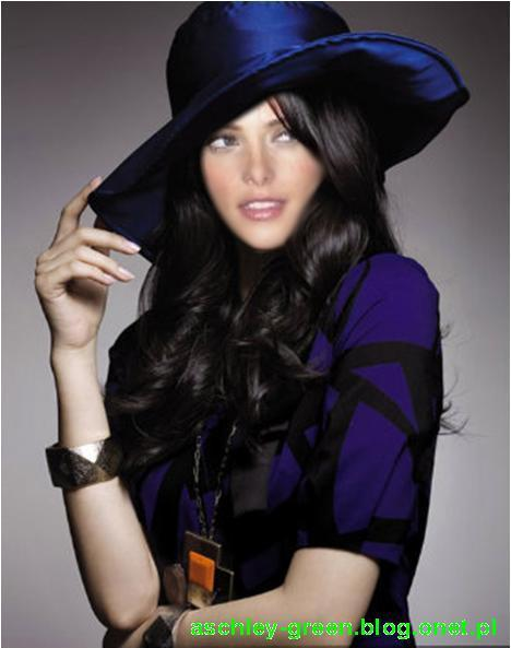 http://images2.fanpop.com/image/photos/9700000/ASh-ashley-greene-9705918-468-593.jpg