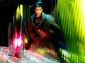 Adam Album(FYE)Photoshoot