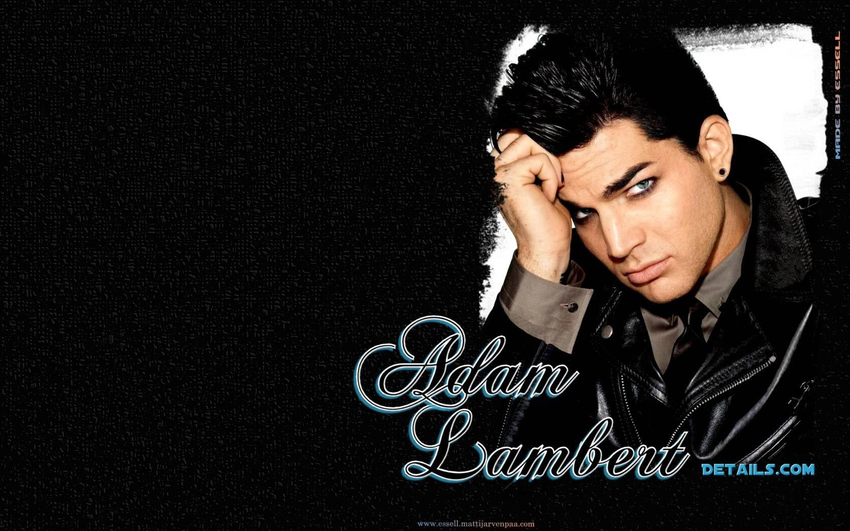 lambert wallpaper adam - photo #17