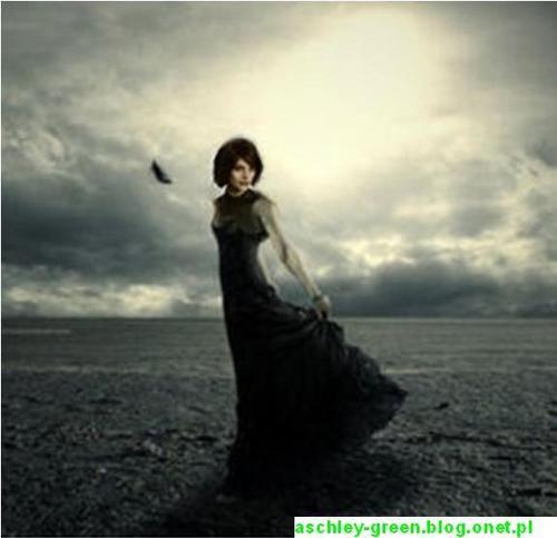Alice Cullen wallpaper possibly containing a sunset called Ali;*