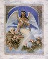Serene malaikat
