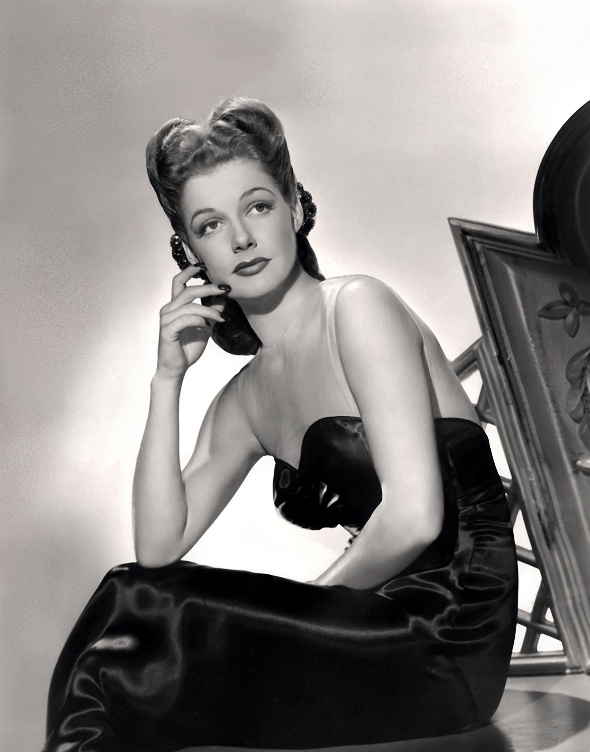 ann sheridan actress