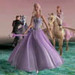 Annika - barbie-and-the-magic-of-pegasus icon