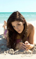 Ashley Greene :D SoBe - twilight-series photo