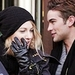 BC. - blake-lively-and-chace-crawford icon