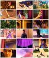 barbie-movies - Barbie and the Three Musketeers Screencap screencap