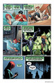 Batgirl/Oracle