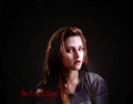 Bella Cullen - Breaking Dawn - twilight-series photo