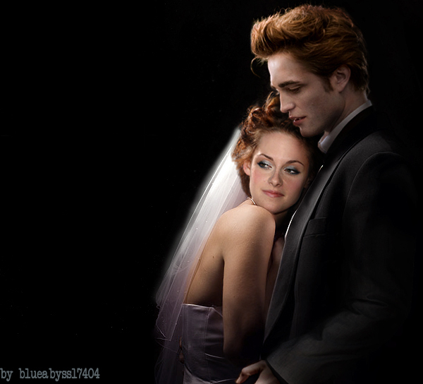 Edward cullen spanks bella swan
