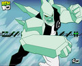Ben 10 Wallpaper - ben-10 wallpaper