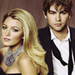 Blake&amp;Chace &lt;33 - blake-lively-and-chace-crawford icon