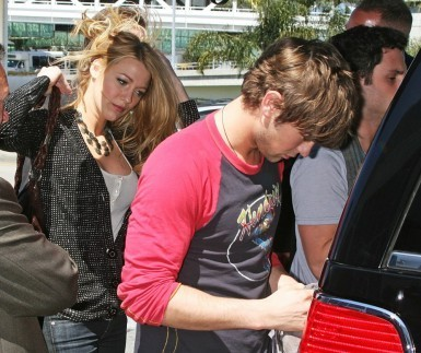 Blake&Chace