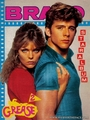 Bravo 1982 - grease-2 photo